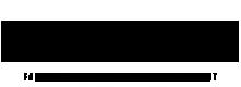 Federica Meacci logo